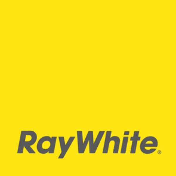 RAY WHITE ASHBURTON