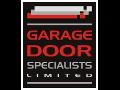 Garage Door Specialists Ltd
