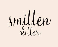 Smitten Kitten