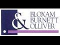 Bloxam Burnett & Olliver