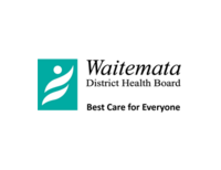 Waitemata District Health Board