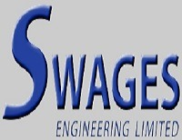 Swages Engineering Ltd