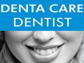 Denta Care Ltd