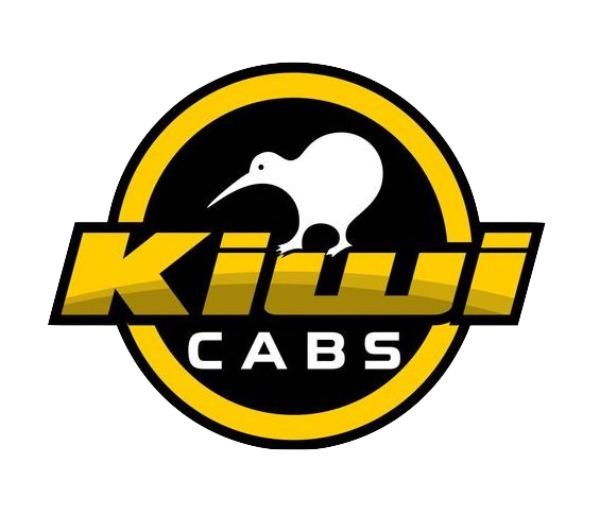 Kiwi Cabs Dunedin