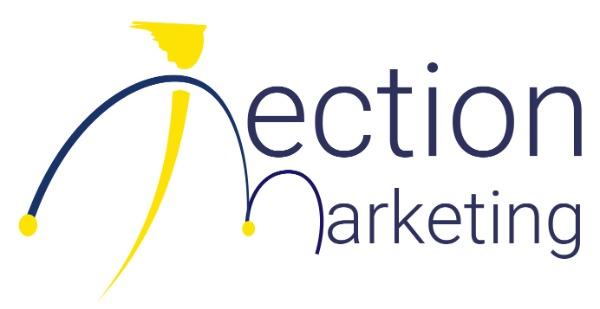 Nection Marketing