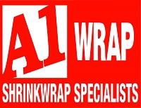A1 Wrap
