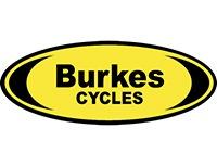 Burkes Cycles