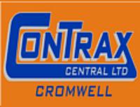 Contrax (Central) Ltd