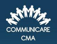 Communicare CMA