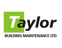 Taylor Building Maintenance