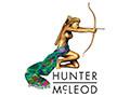 Hunter McLeod