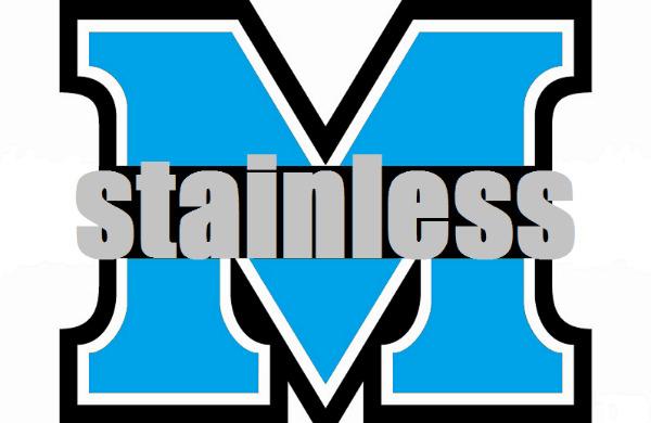 Marshall Stainless