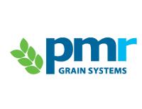 PMR Grain Systems