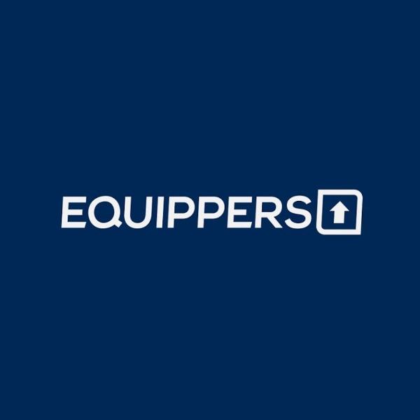 Equippers Church Dunedin