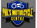 Phil's Motorcycle Centre