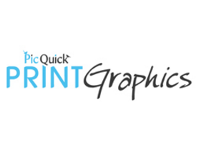 Pic Quick Print Graphics