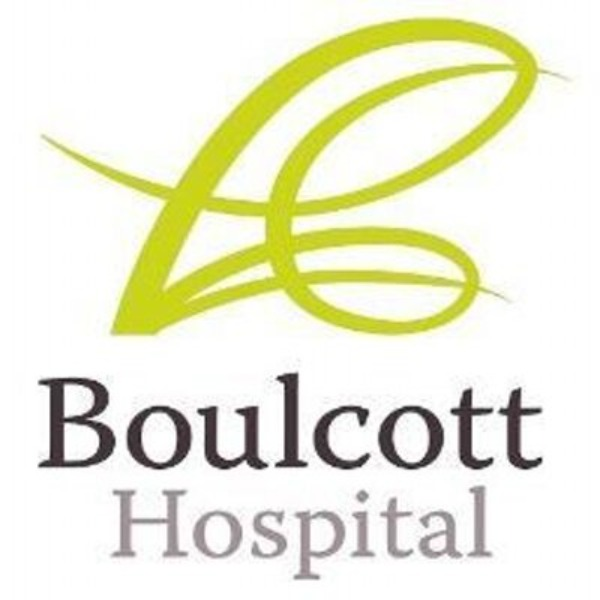 Boulcott Pulse Health Limited