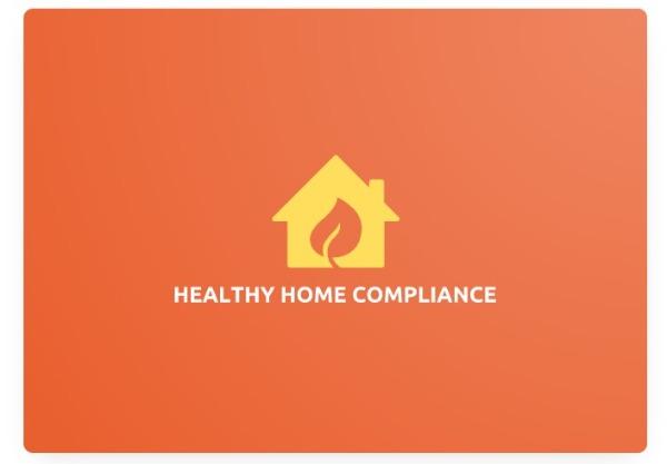 NZ Healthy Home Compliance