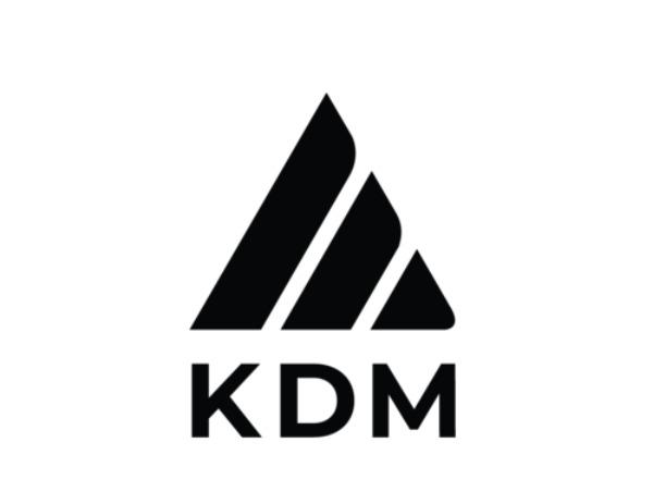 KDM Digital NZ - Social Media and Web Design