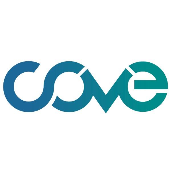 Cove Insurance