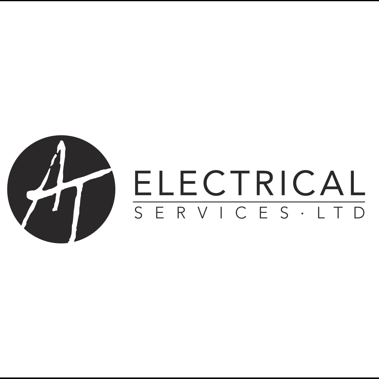 AT Electrical Services Limited