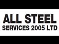 All Steel Services 2005 Ltd