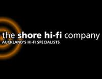 Shore Hi-Fi Company