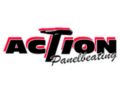 Action Panelbeating Dunedin Limited.