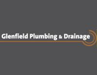 Glenfield Plumbing & Drainage