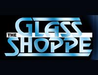 The Glass Shoppe