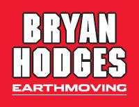Bryan Hodges Earthmoving
