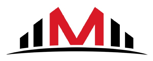 Mountfield Contracting