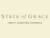State of Grace Funeral Directors