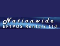 Eftpos Nationwide