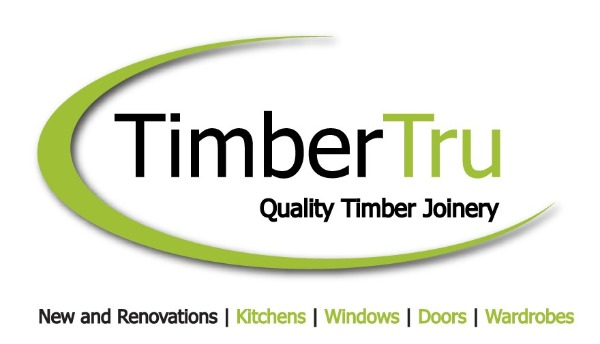 Timber Tru Ltd