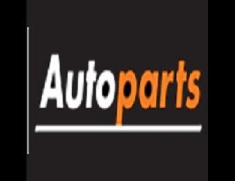 Auto Parts Ltd