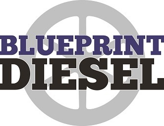 Blueprint Diesel Co. Ltd