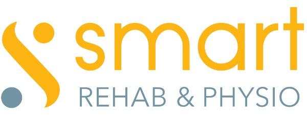 Smart Rehab & Physio