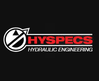 Hydraulic Specialties Ltd