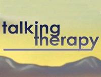 Talking Therapy Ltd