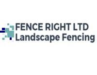 Fence Right Ltd
