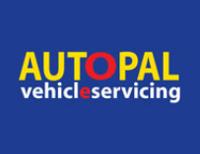 Autopal Vehicle Servicing