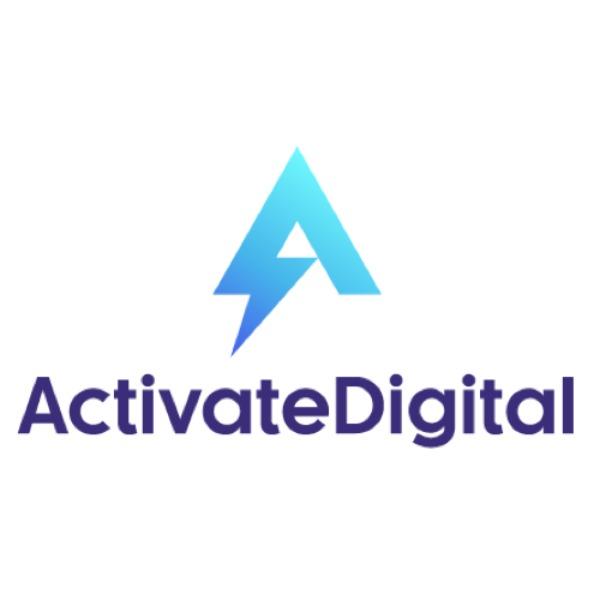 ActivateDigital
