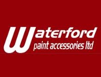 Waterford Paint Accessories Ltd