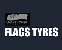 Flags Tyres & Alignment