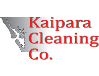 Kaipara Cleaning Co
