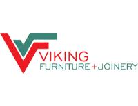 Viking Furniture & Joinery Ltd