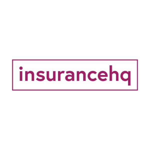 insurancehq