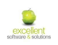 Excellent Software Ltd