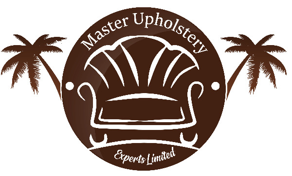 MASTER UPHOLSTERY EXPERTS LIMITED